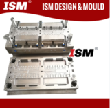 PLASTIC INDUSTRIAL MOULD 02