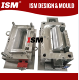 PLASTIC INDUSTRIAL MOULD 04