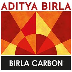 Birla Carbon Europe GmbH
