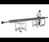 extrusion coating 02 420