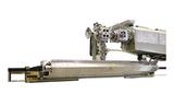extrusion coating 03 420