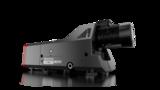 EDS300 3 klein
