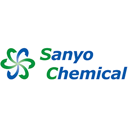 SANYO CHEMICAL INDUSTRIES, LTD.