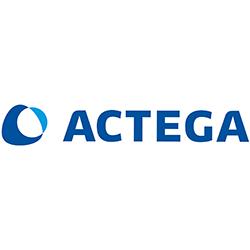 ACTEGA DS GmbH
