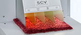 SCV Simultaneous Color Viewer