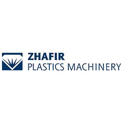 Ningbo Zhafir Plastics Machinery Co., LTD.
