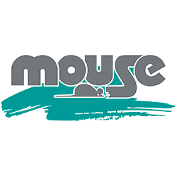 Mouse-PS Ltd.