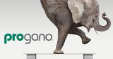 Progano 1200x628