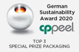 Sustainability Award 300x200 2