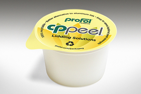 Profol CPPeel For Web Gradient3