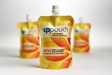 Profol CPPouch For Web