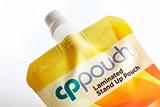 JWM Profol CP Pouch 8 19 30158 CC 2
