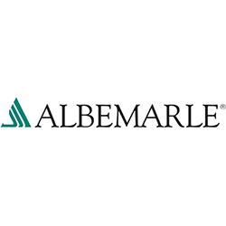 Albemarle Europe SRL