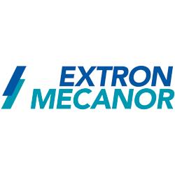 Extron-Mecanor Oy