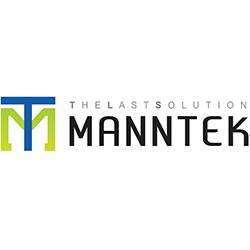 Manntek Co., Ltd.