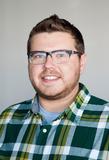 MASc (Chemical Engineering & Nanotechnology), Andrew Finkle