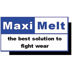 Maxi Melt BV