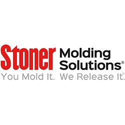 Stoner Incorporated