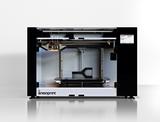Anisoprint Composer A4 3D-Drucker