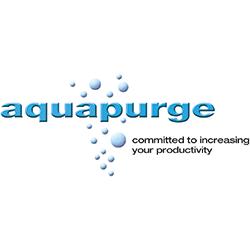Aquapurge Ltd
