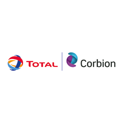 Total Corbion PLA bv