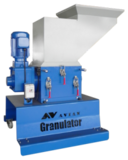 gl granulator 240x300
