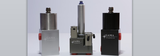Roto: Advanced Viscosity Control System