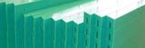 Ikuform GmbH