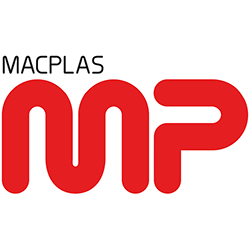 MacPlas - Technical Magazine for the Plastics and Rubber Industry