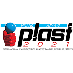 PLAST 2021 c/o AMAPLAST