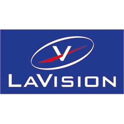 LaVision GmbH