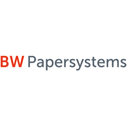 BW Papersystems Hamburg GmbH