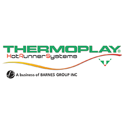 Thermoplay S.p.A.