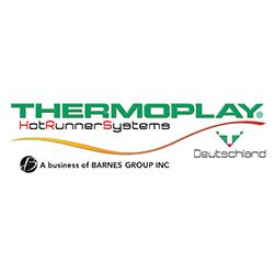 Thermoplay Deutschland GmbH