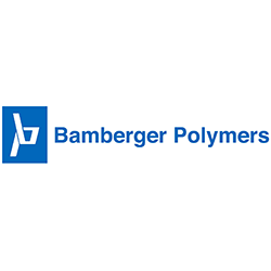 Bamberger Polymers