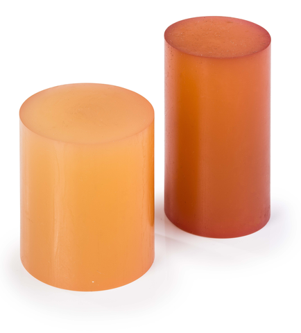 Halbzeuge aus Vulkollan® und Polyurethan