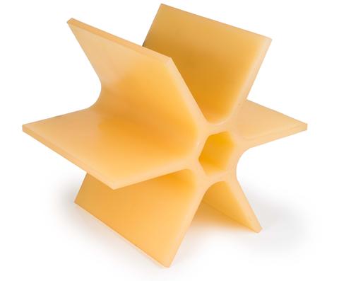 Formteile aus Vulkollan® und Polyurethan