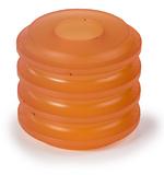Polyurethan Formteile & Halbzeuge