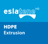 ESLATENE HD