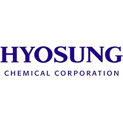 Hyosung Chemical Corporation