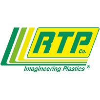 RTP Deutschland GmbH