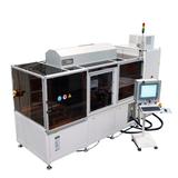 MORLOCK Digitaldruckmaschinen