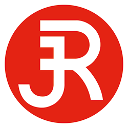Rieckermann GmbH Machinery & Industrial Solutions