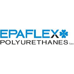 Epaflex Polyurethanes Spa