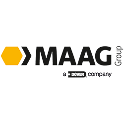Maag Pump Systems AG