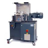 Trockenschnitt-Stranggranulierung für Compounding und Recycling ‒ BAOLI