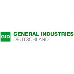 General-Industries Deutschland GmbH