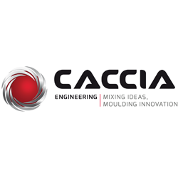 CACCIA GROUP - AES S.r.l.