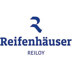 Reifenhäuser Reiloy GmbH