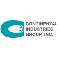 Continental Industries Group Inc